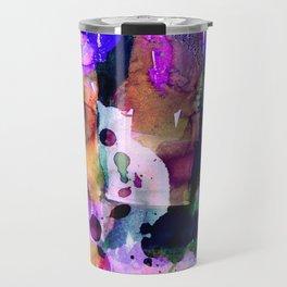 Celestial Travel Mug