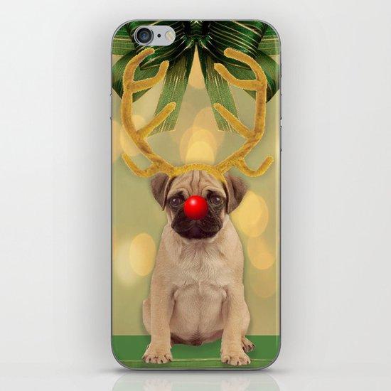 Rudo iPhone & iPod Skin