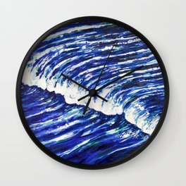 Oversea Wall Clock