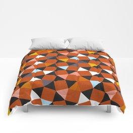 AYER Comforters