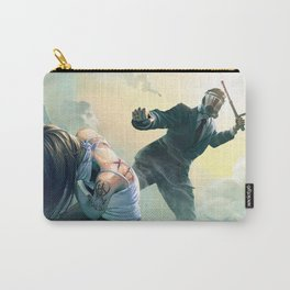 The People Carry-All Pouch