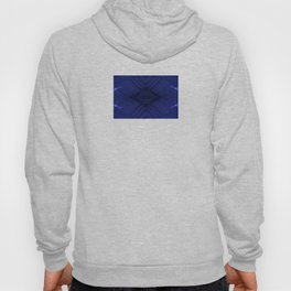 Ajna - The Chakra Collection Hoody