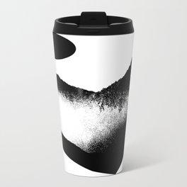 Impassable Travel Mug