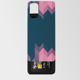 RHOMBUS No3 Android Card Case
