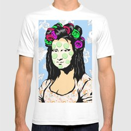 Didu T-shirt