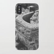 Renew iPhone X Slim Case