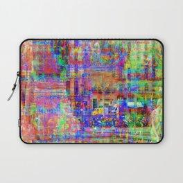 20180313 Laptop Sleeve