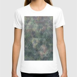Abstract 201 T-shirt