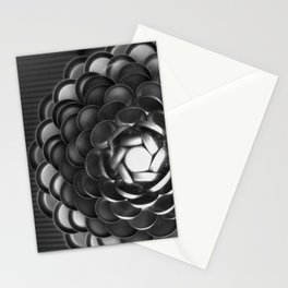 pans Stationery Cards