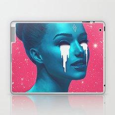 star dreams Laptop & iPad Skin