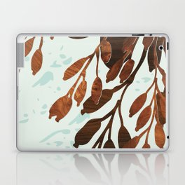kelp Laptop & iPad Skin