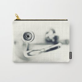 Stella by Starlight.... Carry-All Pouch