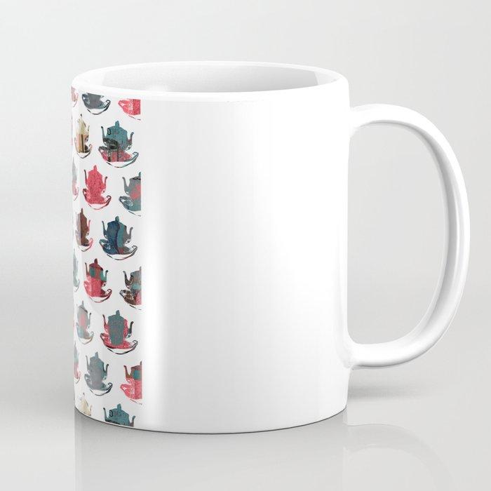 imbryk_no2 Coffee Mug
