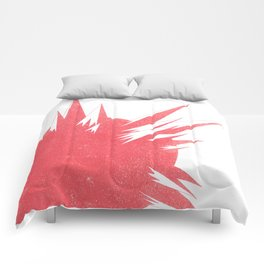 TENSION Comforters