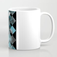 SquareTracts Mug