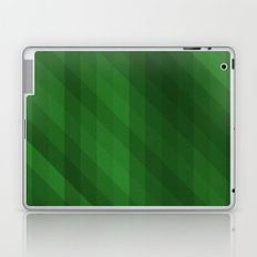 Grrn Laptop & iPad Skin