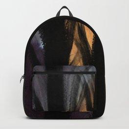 Harvest Moon Backpack