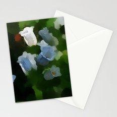 Gentle Song Stationery Cards