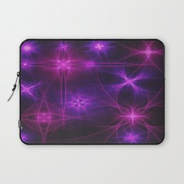 Conversations with Apparitions  Laptop Sleeve