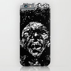 Drip Face Slim Case iPhone 6s