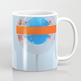 Chups Coffee Mug