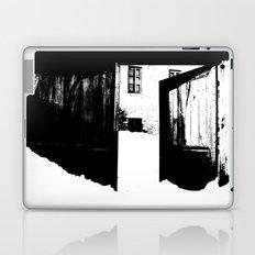 Come in! Laptop & iPad Skin