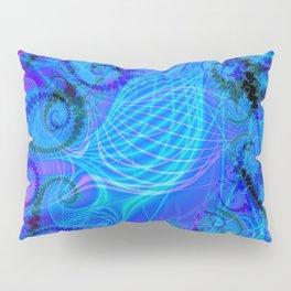 Magica Pillow Sham