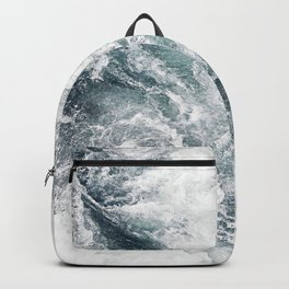 Mesmerized Backpack