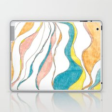 heritage Laptop & iPad Skin