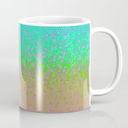 Glitter Star Dust G245 Coffee Mug