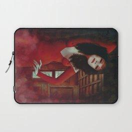 Valeria Laptop Sleeve