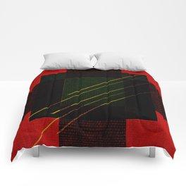 Deko - Art - design Comforters