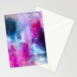 Improvisation 68 Stationery Cards