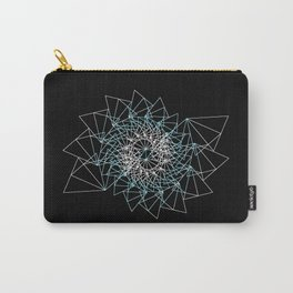 UNIVERSE 39 Carry-All Pouch