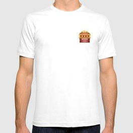 XXXX Bitter T-shirt