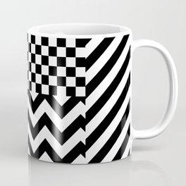 Dazzle 01 Coffee Mug