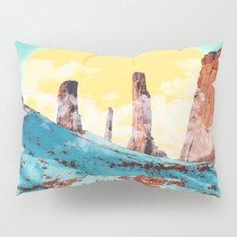 Safari Pillow Sham