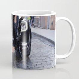 Kehlani 12 Coffee Mug