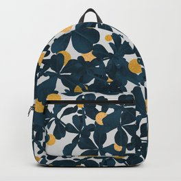 Gold Dust Backpack