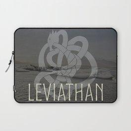 Leviathan Laptop Sleeve