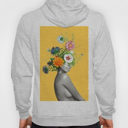 Bloom 5 Hoody