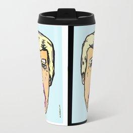Trump Travel Mug