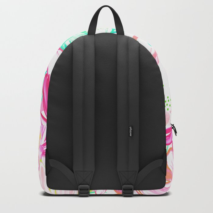 Philocaly #society6 #decor #buyart Backpack