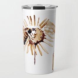 3Bs Travel Mug