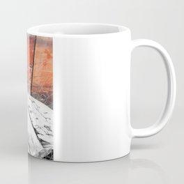 Country Life Coffee Mug