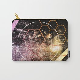 Void Carry-All Pouch