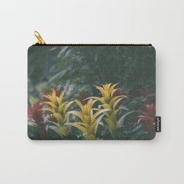 Plants in Vegas Carry-All Pouch