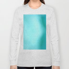Wrapping Paper 2214 Long Sleeve T-shirt
