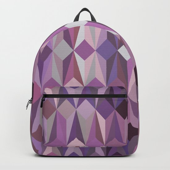 LGP _ THREE Backpack