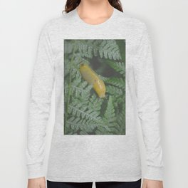 Forest Friend Long Sleeve T-shirt